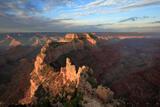 The Grand Canyon print