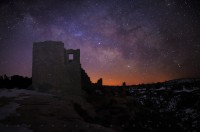 Hovenweep National Monument, Utah,Hovenweep photos, Hovenweep photography