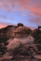 Ancestral Puebloan (Anasazi) Structures & Dwellings