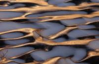 ice abstract photos, ice abstract photography, dream lake photos