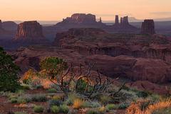 Beautiful Monuments