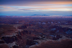 canyonlands, arches