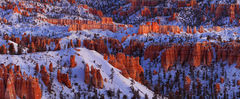 Desert Southwest Panoramic Images