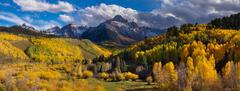 Colorado Pride Panoramic