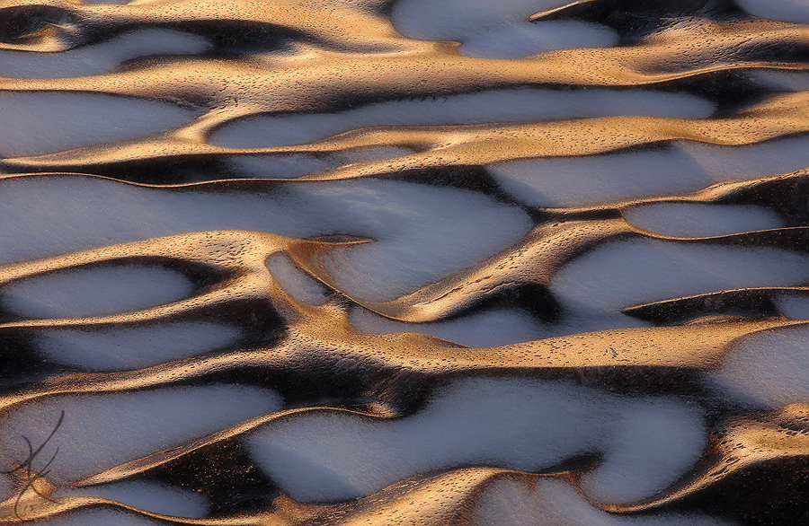 ice abstract photos, ice abstract photography, dream lake photos, photo