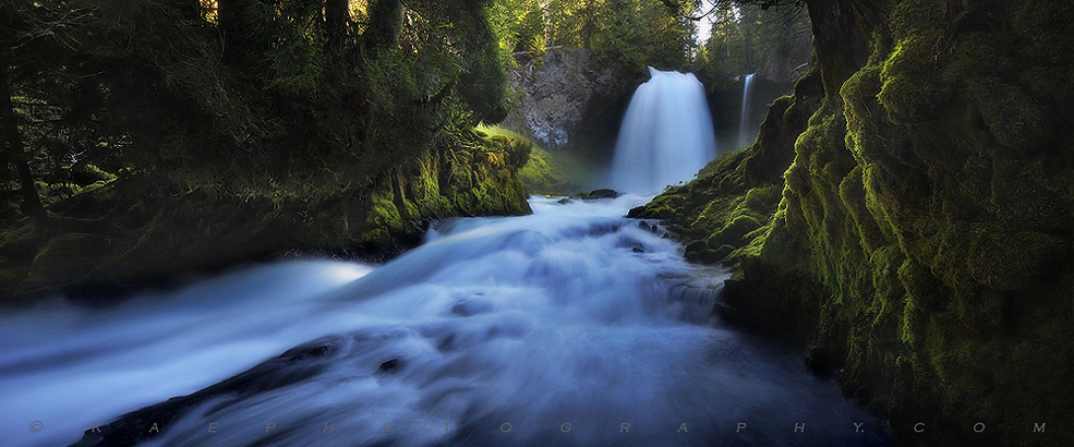 sahalie falls photos, sahalie falls oregon photos, oregon waterfalls photos, oregon waterfall photography., photo